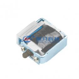 SF-0119N-B 選針電磁鐵