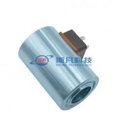 <b>SFO-5070T-01機械設備電磁鐵</b>