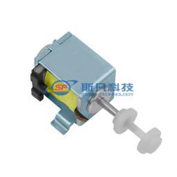 SFO-1136-01推拉式电磁铁