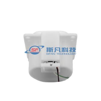 SFO--0521N-93充电座电磁铁