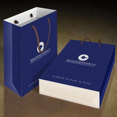 Printing and packaging solutions