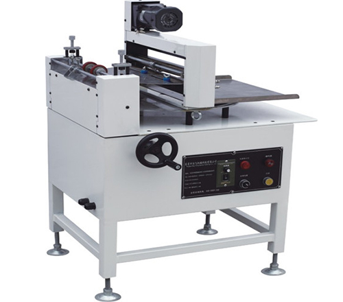 Corner slicer hjq-300