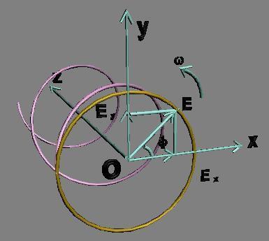 u=1900517517,101395809&fm=26&gp=0.jpg