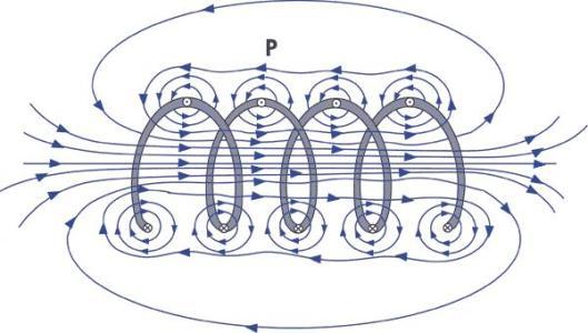 u=1515723211,3558158942&fm=26&gp=0.jpg