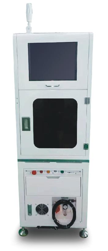 自动保压机设备