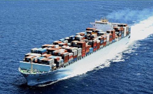 如何提升集装箱带来的经济效益