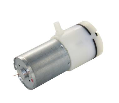 SFB-2431Q-003系列微型气泵