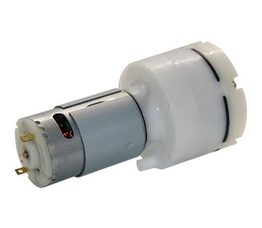 SFB-3657Q-001系列微型气泵