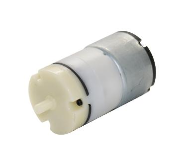 SFB-3323Q-001系列微型气泵