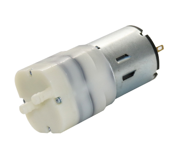 SFB-3031Q-001系列微型气泵
