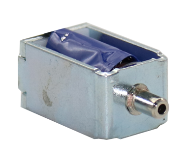 微型电磁阀 SFO-0420V-01