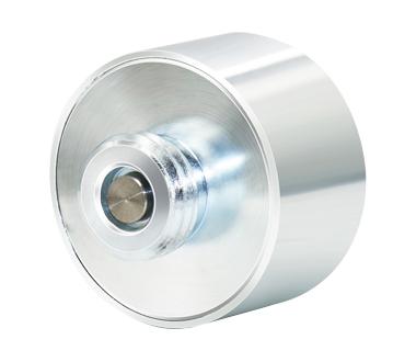 圆管式电磁铁SFO-3520S-01