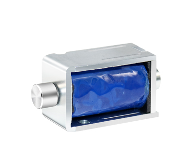 框架式电磁铁SFO-0730S-02