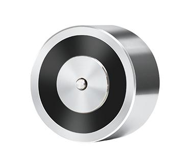 吸盘式电磁铁SFT-6020E-01