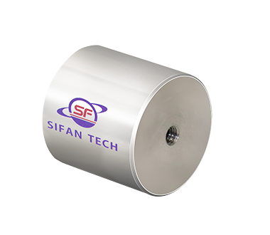 吸盘式电磁铁SFT-2524E-01