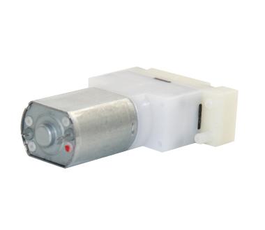 SFB-2025Q-001系列微型气泵