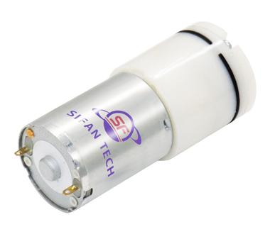SFB-2431Q-001系列微型气泵