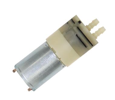 SFB-2430S-001系列微型水泵