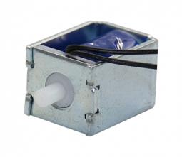 微型电磁阀SFO-0520V-07