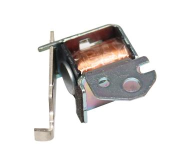 拍打式电磁铁SFO-1430P-03
