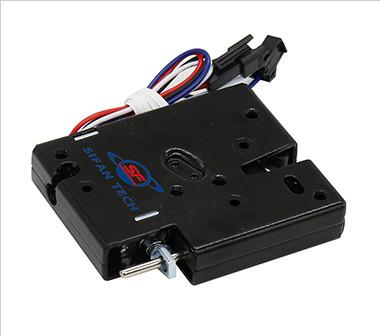 智能锁电磁铁SFO-56613L-02