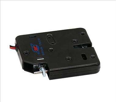 智能锁电磁铁 SFO-607313L-01