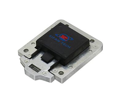 框架式电磁铁SFO-5255S-01