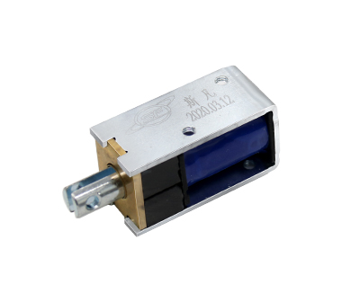 保持式电磁铁 SFO-0730K-01