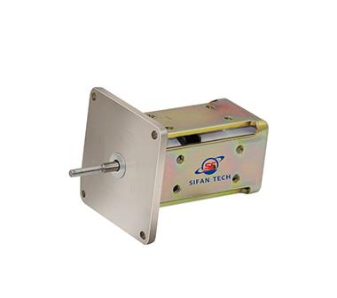 保持式电磁铁SFO-0951K-01