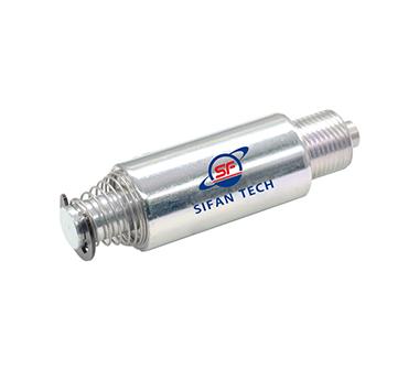圆管式电磁铁SFO-2550S-01