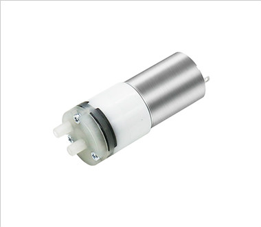SFB-2025S-001系列微型水泵