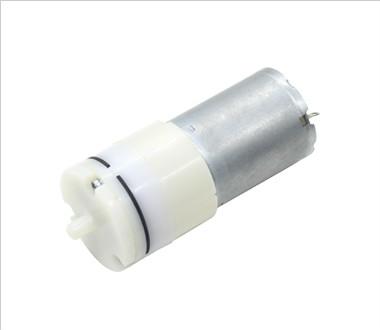 SFB-2431Q-002系列微型气泵