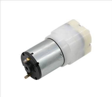 SFB-3031Q-003系列微型气泵