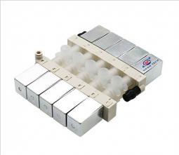 微型电磁阀SFO-0523V-01