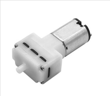 SFB-1520Q-001系列微型气泵